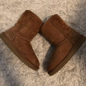 Authentic Uggs for Women💕